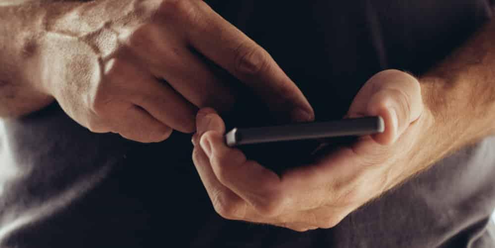 PIN-Abfrage auf dem iPhone/iPad ein- oder ausschalten