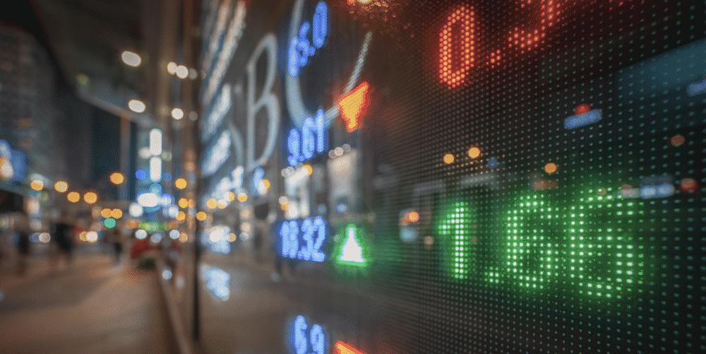Börsen Öffnungszeiten weltweit: So sind die Handelszeiten